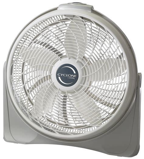Lasko Floor Fan Wattage by 5 Best Lasko Fans Tool Box