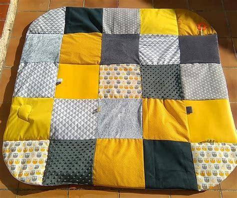 chambre bebe turquoise les 25 meilleures idées concernant tapis d 39 éveil sur