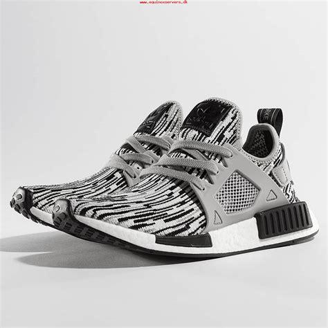 Adidas Sko  Køb Adidas Produkter Online På Stefanhavlikcom