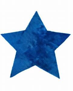 tapis nuage bleu beautiful decoclico dcoration pour With tapis chambre enfant avec canapé transparent