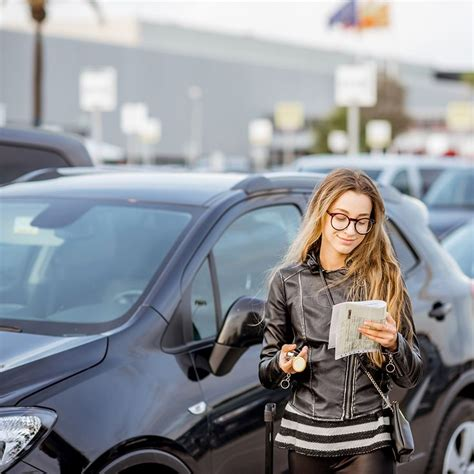 Should I Buy a New or Used Car? 6 Reasons to Buy a Used Car   Used cars, Stuff to buy, Car find