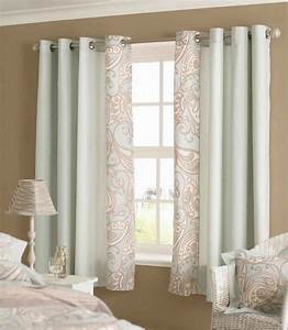 Modern drapes curtains artenzo for Modern curtains designs 2012