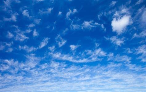 nebo  oblakami sky  clouds