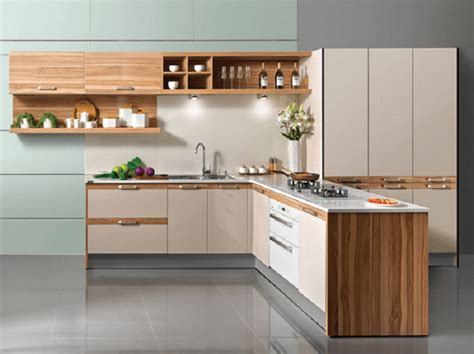 l shaped kitchen cabinet 35 best idea about l shaped kitchen designs ideal kitchen 6738