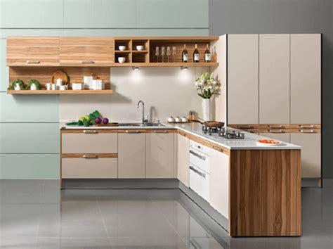narrow kitchen cabinet 35 best idea about l shaped kitchen designs ideal kitchen