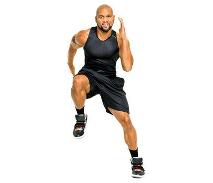 hit the floor insanity the insanity workout 20 minutes to totally toned hit the floors the floor and jack o connell
