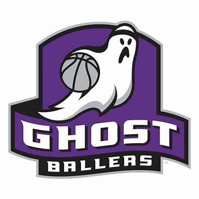 Ghost Ballers Big3 Basketball Wikipedia Teams Team