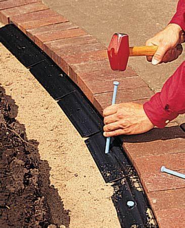 diy affordable home improvement ideas lawn garden