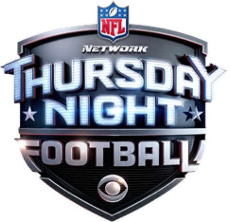Nfl Solicits Apple To Stream 'thursday Night Football