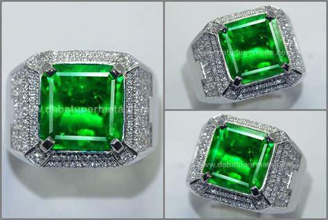 15 best emerald gemstone batu zamrud on batu emerald gemstone and colombia
