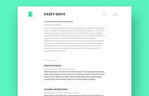 full stack developer resume indeed front end developer resume examples standard resume