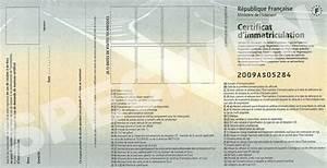 Carte Grise E : demarche en ligne pour les entreprises cartes grises morbihan ~ Maxctalentgroup.com Avis de Voitures