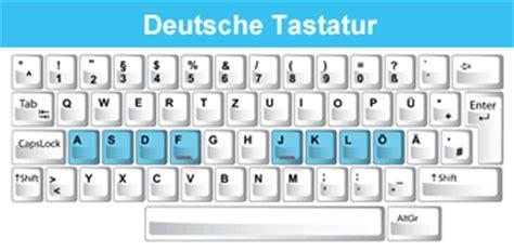 10 finger systhem texte zum ausdrucken kostenlos. Gratis online tippen Tutor   10 Finger Tippen Tutor ...
