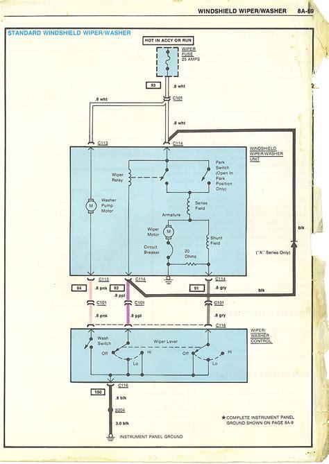 Wiring Diagram by Wiring Diagrams