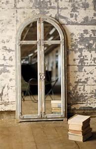 Le Miroir Fentre En 53 Photos Archzinefr