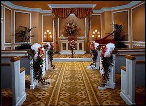 pictures of las vegas wedding chapels treasure island With las vegas hotel wedding chapels