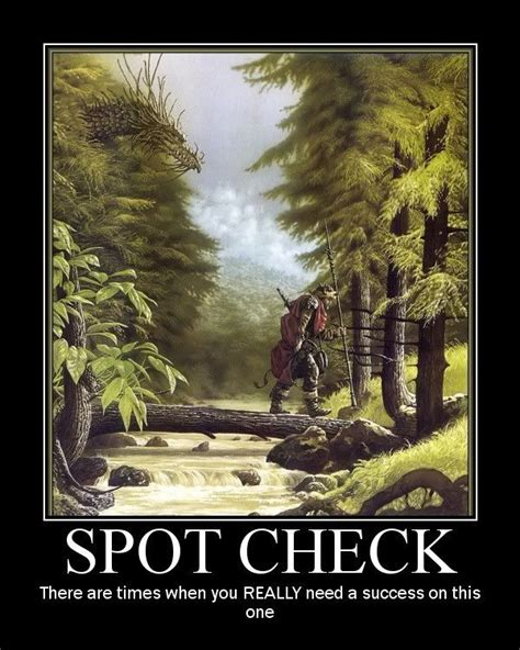 Dungeons And Dragons Memes - 26 best d d motivational posters images on pinterest dungeons and dragons pathfinder rpg and