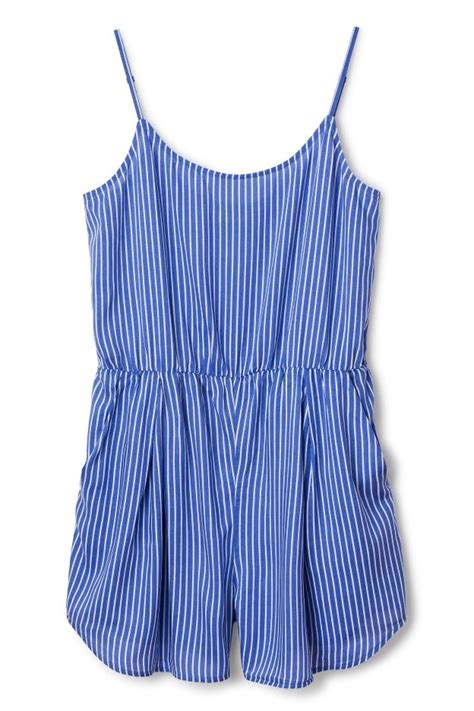 pictures of wardrobes weekday sorority jumpsuit s s