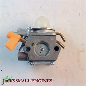 Homelite 308054043 Carburetor