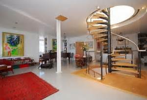 Home Design Latest Modern Home Interior Stair Design Ideas Eclectic Staircase Design Ideas For Your Modern House