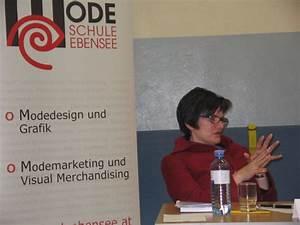 Visual Merchandising Studium : hla f r mode ebensee gew hrte einblick in die unterrichtst tigkeit aktuelles aus ~ Markanthonyermac.com Haus und Dekorationen