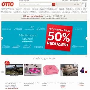 Kleidung Online Kaufen Auf Rechnung : wo kleidung auf rechnung online kaufen bestellen ~ Themetempest.com Abrechnung