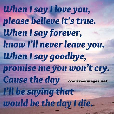 love quotes copy  paste quotesgram