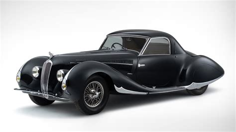 Classic Car Wallpaper by Black Classic Car Wallpapers 25 Wide Wallpaper