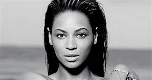 Black Music Fac: Beyoncé - I Am... Sasha Fierce [Album ...