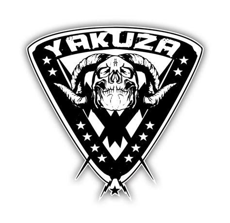 yakuza markenmode und markenkleidung lifestyle und