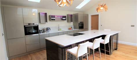 kitchen design essex kitchens chelmsford design and fitting kitchen 1193