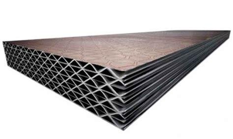 isolare soffitto come isolare il soffitto dal freddo