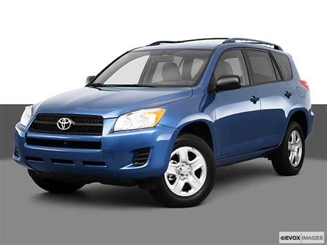 2010 Toyota Rav4 Mpg by 2010 Toyota Rav4 Sport Mpg For Sale Savings From 10 580