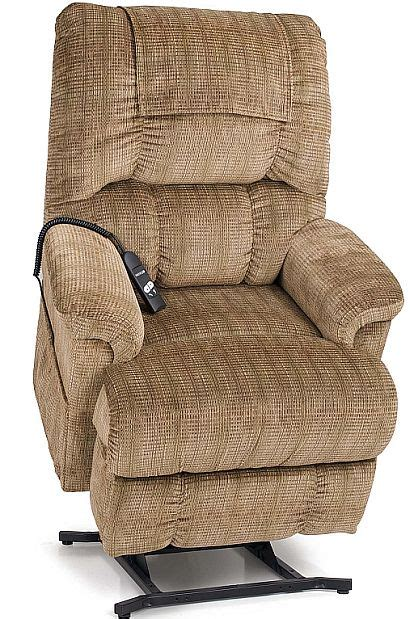 1stseniorcare golden tech pr906 space saver signature series lift chair big