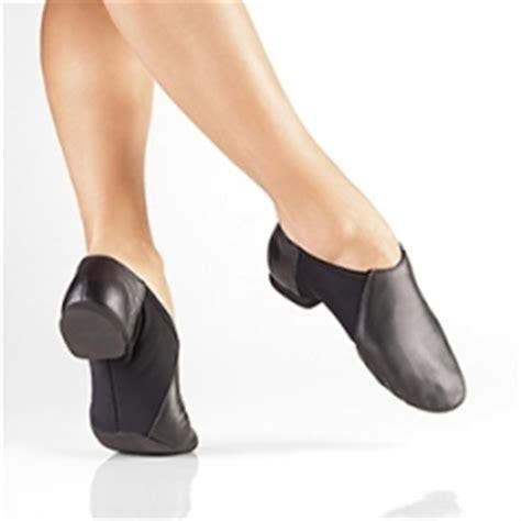 chaussons enfant danse moderne jazz danse boutique