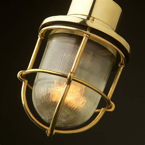 cage ceiling light adjustable ships caged glass ceiling light edison light
