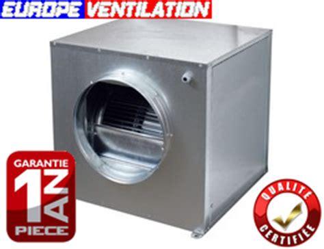 extracteur pour hotte de cuisine europe ventilation moteur hotte professionnelle