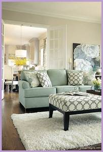Decorating small living rooms 1homedesignscom for Decorate my small living room