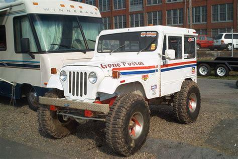 mail jeep 4x4 jeep gone postal dj flickr photo sharing