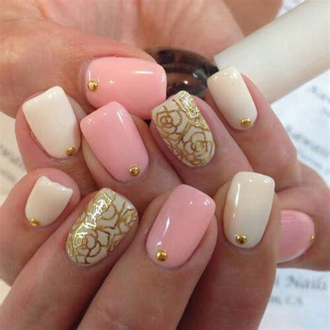 acrylic nail design ideas 25 acrylic nail ideas to try this year inspiring