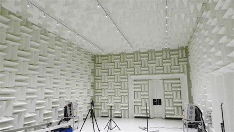 insonorisation chambre spectra acoustique et insonorisation industrielle