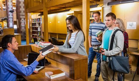 Library Science Degree Online  Teacher. Tortola Hotels And Resorts Lasik 299 Per Eye. Lawyer In Blue Jeans San Diego. Immigration Lawyer In Tampa Dish Network Cbc. Southwest Paint And Body Reno Divorce Lawyers. Online Brokerage Comparison Bed Bug Company. Art Institute Minnesota Get Digital Signature. Selling Timeshare Weeks Online Degree Phoenix. Where Is The Best Place To Stay In Washington Dc