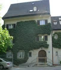 Munich Hotel Englischer Garten  Schwabing Bed & Breakfast