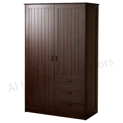 best cheap laminate flooring 3 doors wardrobe hpd322 free standing wardrobes al