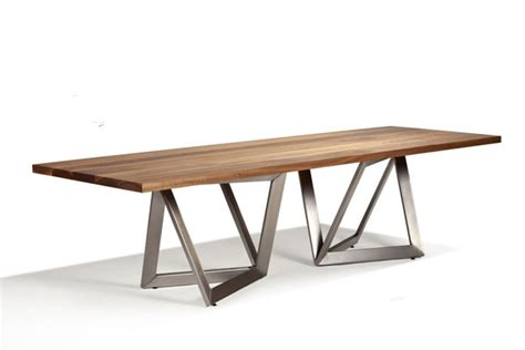 cheap conference room tables popular conference room table buy cheap conference room