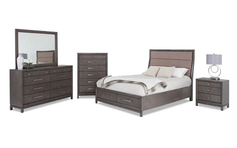 Bob S Discount Furniture Bedroom by Collections Bedroom Collections Bob S Discount Furniture