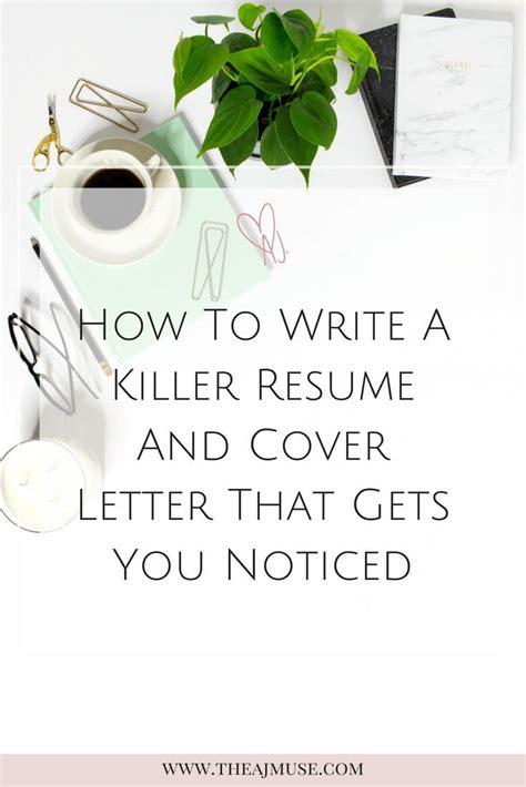 nursing cover letter ideas  pinterest