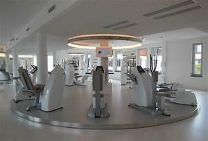 Turngeräte Für Zuhause : zirkeltraining bungen f r zuhause joggen online ~ Frokenaadalensverden.com Haus und Dekorationen