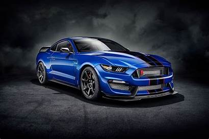 Mustang Ford Shelby Gt350 5k Cars Sports