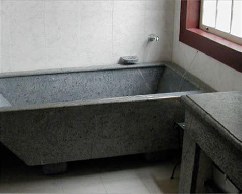 Bathroom Tile San Jose